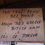 KDMGNIŽ-mala jahača radionica 025