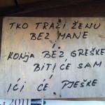 KDMGNIŽ-mala jahača radionica 026