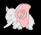 UDMOSI Sticky Logo